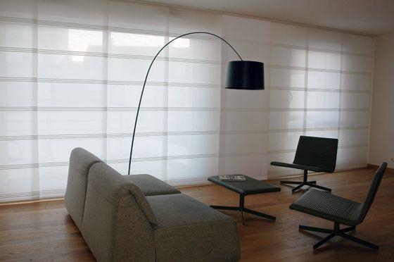 les 78 meilleures images du tableau cloisons sur pinterest cloisons id es pour la maison et. Black Bedroom Furniture Sets. Home Design Ideas