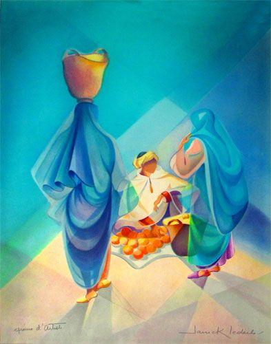 les-femmes-de-tafraout