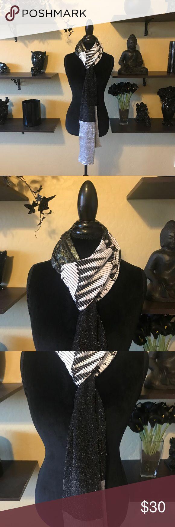 Selling this Fromcandiewithlove on Poshmark! My username is: jcaaajones. #shopmycloset #poshmark #fashion #shopping #style #forsale #fromcandiewithlove #Accessories