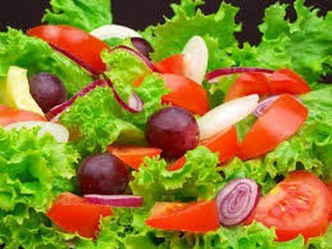 Las dietas para adelgazar rapido 7 kilos en una semana hace
