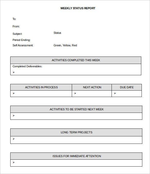 Create a receipt template jobsbillybullockus – Create a Receipt Template