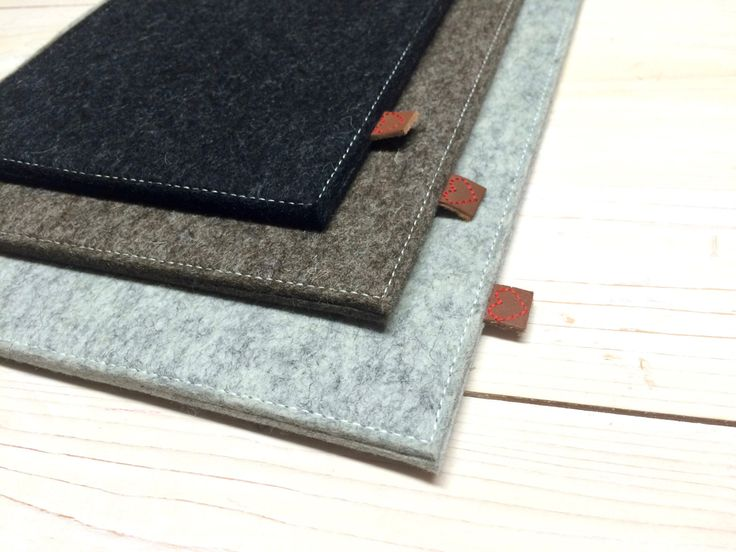 The basic #woolfelt sleeve is also available for your #SurfacePRO #etsynl #smallbusiness #dutchdesign Shop here    https://www.etsy.com/listing/288421625/ms-surface-pro-34-felt-case-sleeve?utm_campaign=crowdfire&utm_content=crowdfire&utm_medium=social&utm_source=pinterest