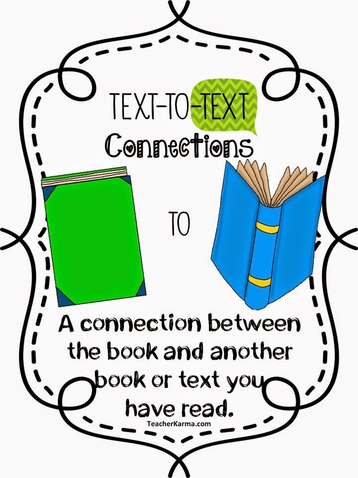 differentiated instruction on reading comprehension in academic texts With help from the downloadable list, use these differentiated instruction strategies and examples to suit the diverse needs and learning styles of your students as well as adding variety to your content, these methods will help students process your lessons and demonstrate their understanding of them.
