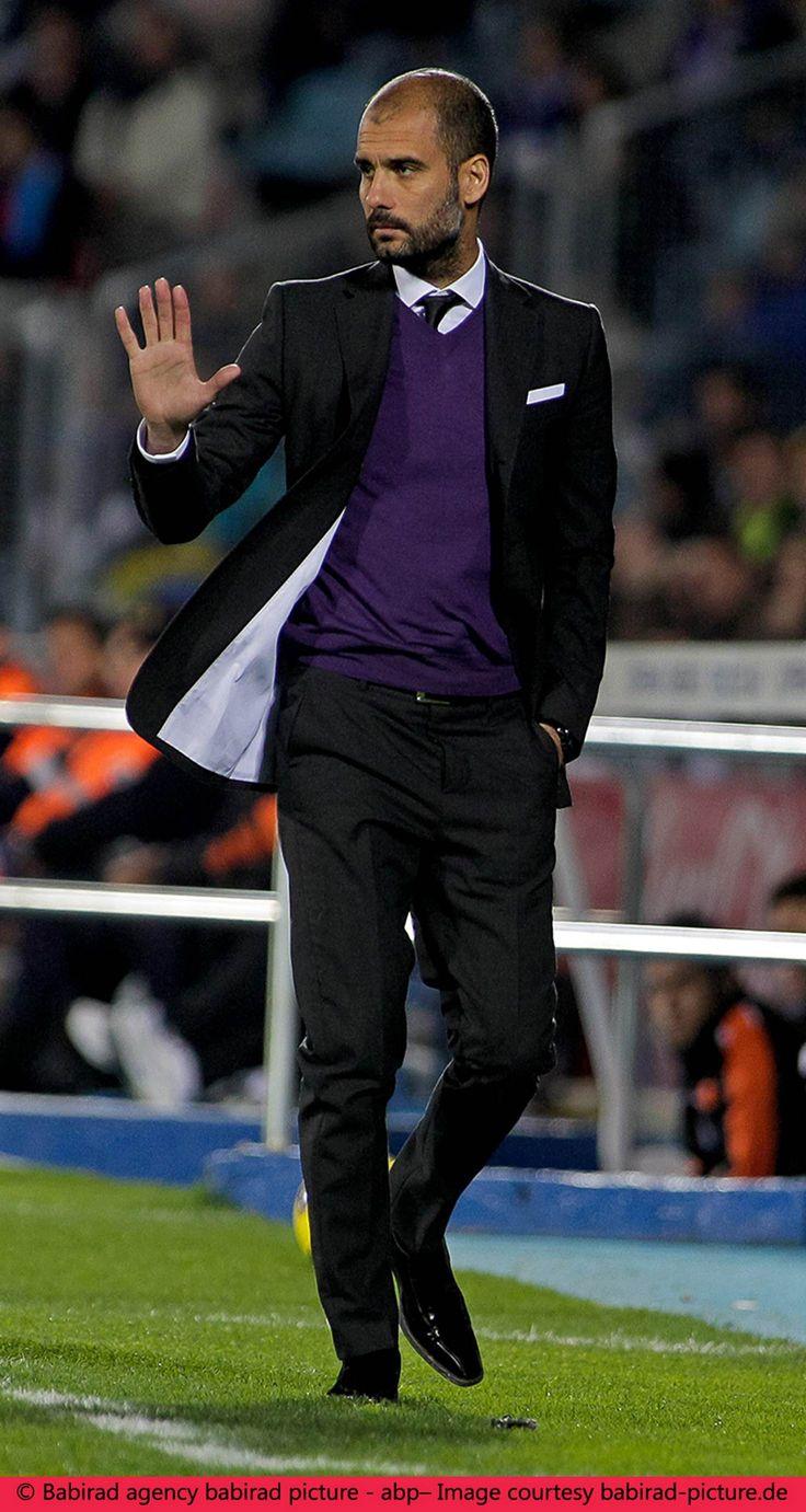 http://vs-world.net/post/41268626351/pep-guardiola-look#disqus_thread