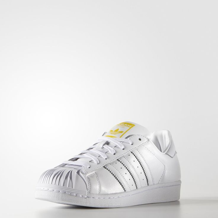 adidas shoes women superstar more colorful sloganeer we don'