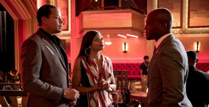 Empire Saison 4 Episode 4 Spoilers: Les Lyons se réunissent pour l'anniversaire de Bella https://www.voirbonfilm.com/empire-saison-4-episode-4-spoilers-lyons-se-reunissent-lanniversaire-de-bella/