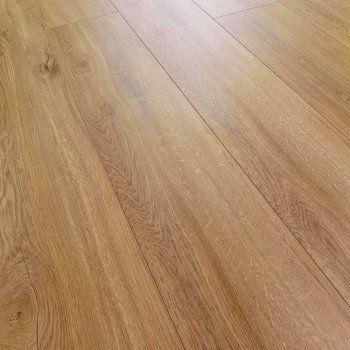 Kupit Laminat Kiev Internet Magazin Napolnyh Pokrytij V Ukraine Woodler In 2020 Hardwood Hardwood Floors Flooring