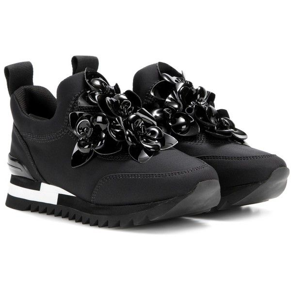 25 b sta black patent leather shoes id erna p pinterest loafers loafer och oxfordskor. Black Bedroom Furniture Sets. Home Design Ideas