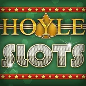Hoyle online casino emerald ueen casino