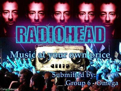 #tickets Radiohead 2 seats TOGETHER Sec 302 row J @ Philips Arena on Apr 1 please retweet