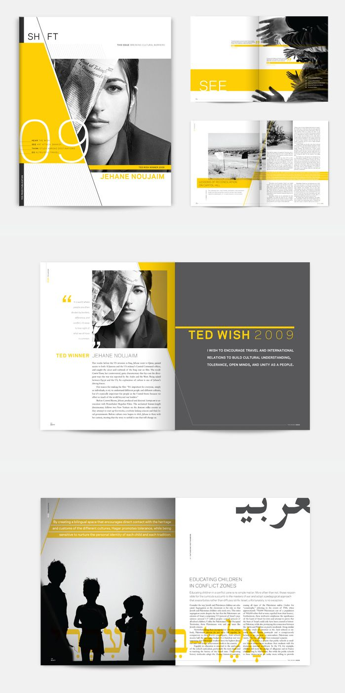 Best 25 book layouts ideas on pinterest portfolio for Layout book design inspiration
