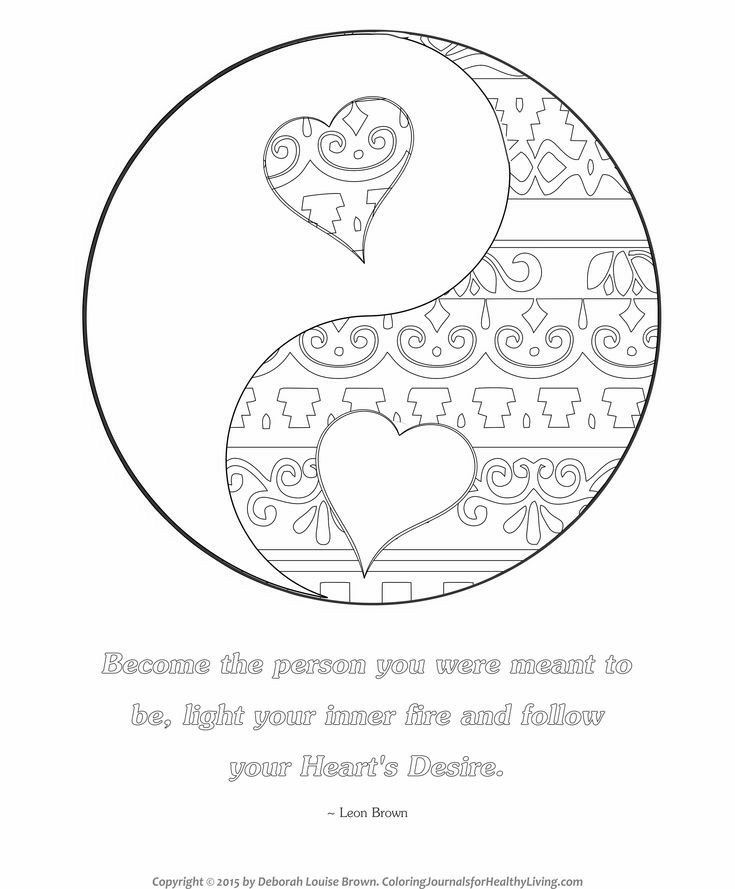 Pin On Color Me Sweary Coloring Pages