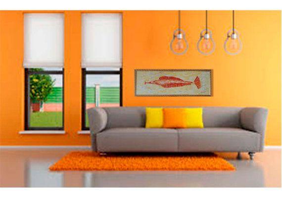 купить живопись для дома и офиса абстрактный холст картины картина в золотой…