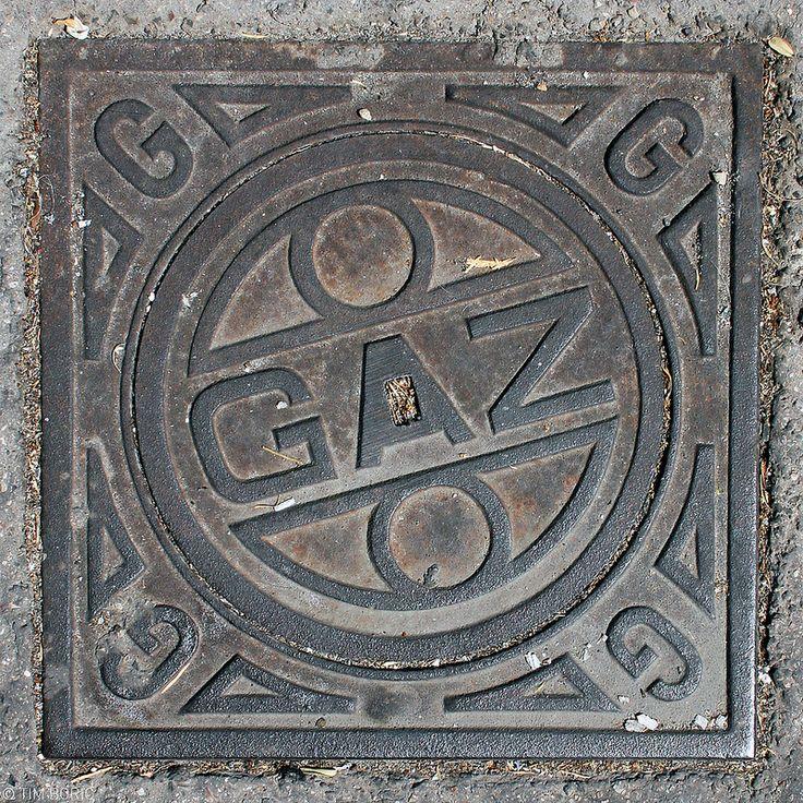Gaz | Flickr - Photo Sharing!