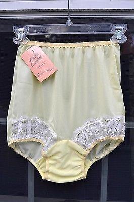 268 Best Knickers Panties Images On Pinterest Vanity