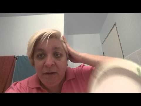My Instantly Ageless Amazing Results! - YouTube