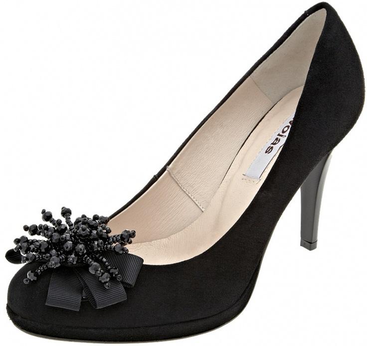 Wojas shoes - carnival 2012/13