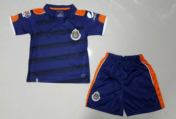 http://www.cheapsoccerjersey.org/kids-chivas-201718-season-third-liga-mx-soccer-kit-p-11728.html