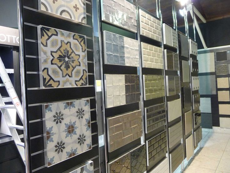 17 best images about tile showroom on pinterest hard at for Carrelage vendenheim