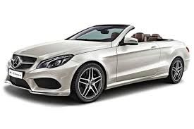 mercedes e220 amg sport convertible - Google Search