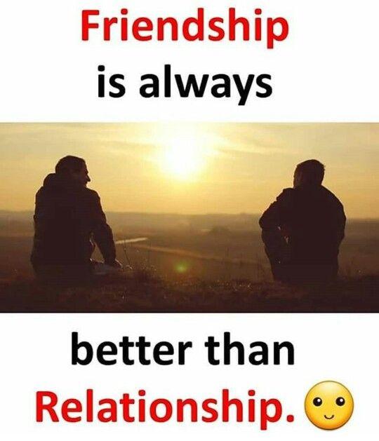 Nav Jivan Friendship Quotes In English Friendship Quotes Funny Friendship Quotes