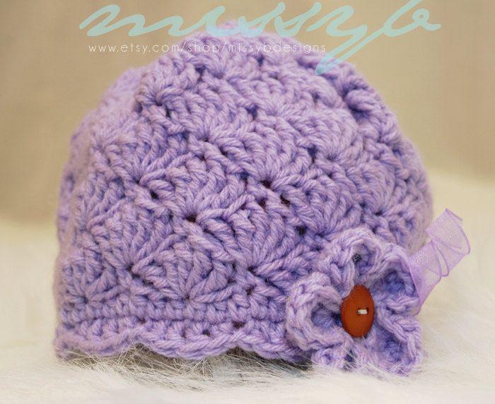 Excepcional Los Patrones De Crochet Libre Etsy Festooning - Ideas de ...