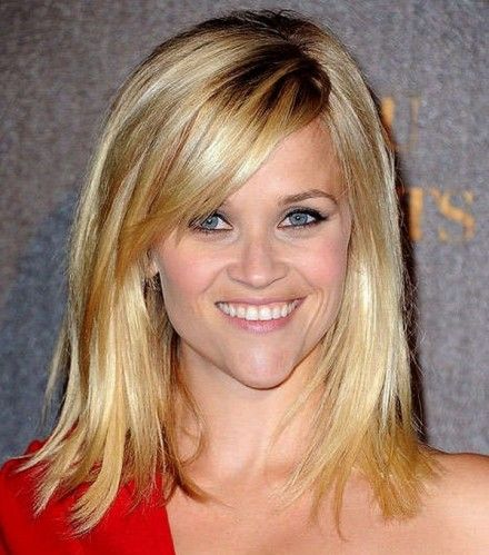 Reese Witherspoon Hairstyles-01