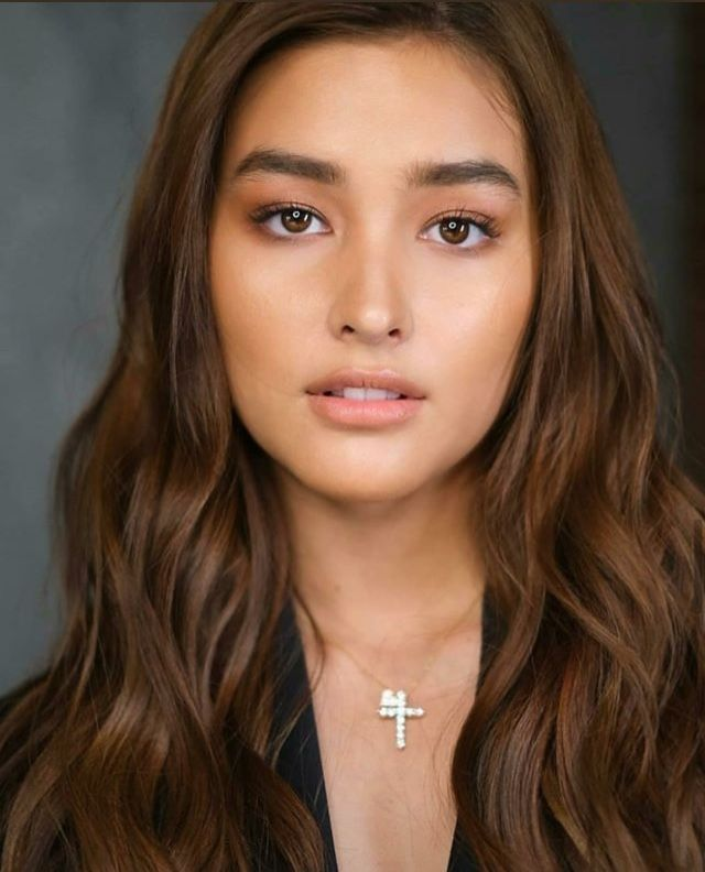 Untitled In 2020 Liza Soberano Liza Soberano Instagram Filipina Beauty