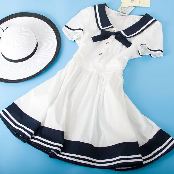 uniformes japones kawaii