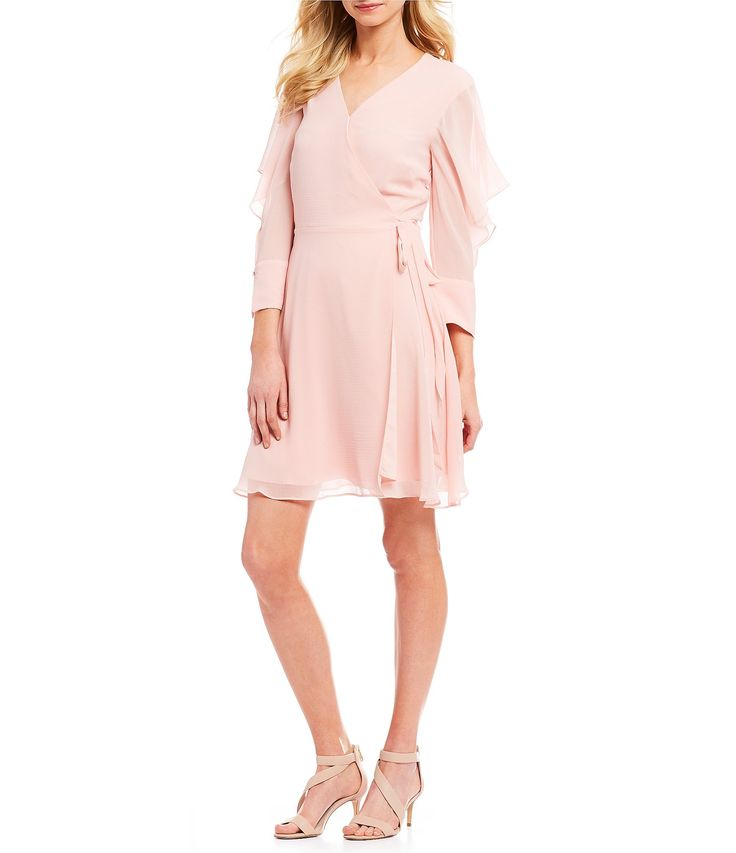 Mejores 85 imágenes de Dresses en Pinterest   Vestidos de novia ...