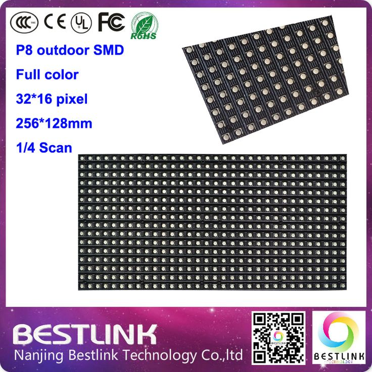 p8 SMD outdoor full color LED display module 256*128mm 32*16 pixel high brightness 7000nits led video wall led board sign     Tag a friend who would love this!     FREE Shipping Worldwide   http://olx.webdesgincompany.com/    Buy one here---> http://webdesgincompany.com/products/p8-smd-outdoor-full-color-led-display-module-256128mm-3216-pixel-high-brightness-7000nits-led-video-wall-led-board-sign/