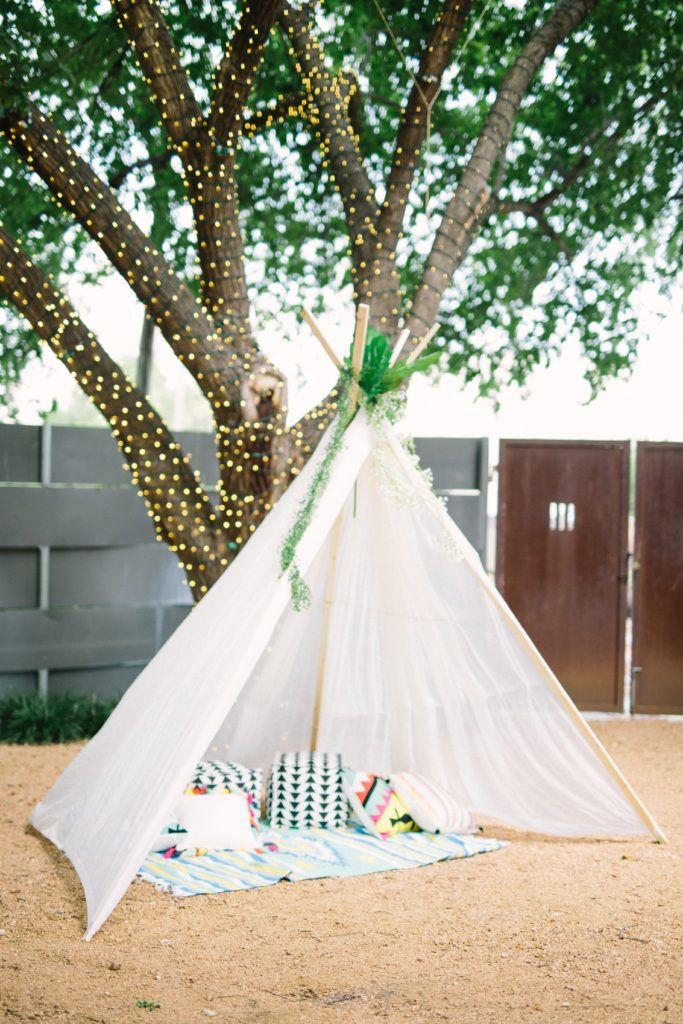 210 best venue outdoor decor artspace111 weddings images on fort worth wedding venue artspace111 outdoorwedding tent bohowedding bohemianwedding junglespirit Image collections