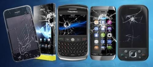 Top 5 FAQ's On Mobile Repairs Asked To Mobile Repair Companies