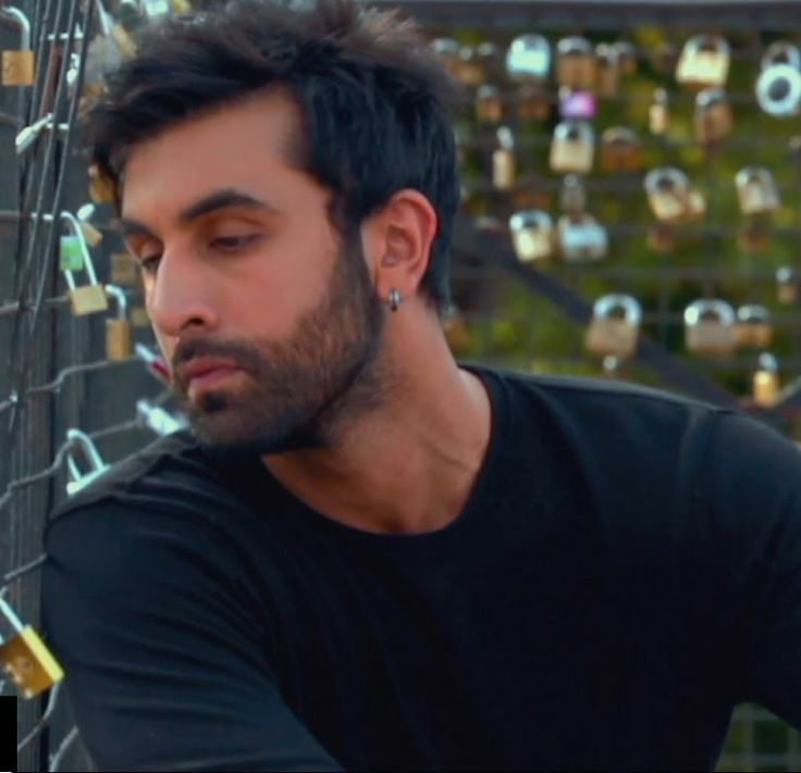 57 best images about ranbir kapoor hairstyle on Pinterest ...