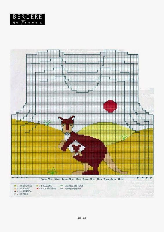 http://knits4kids.com/ru/collection-ru/library-ru/album-view?aid=35520