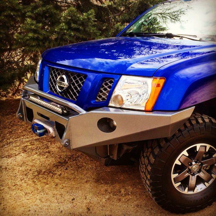 711 best Nissan Xterra images on Pinterest Offroad Vehicles and 4x4