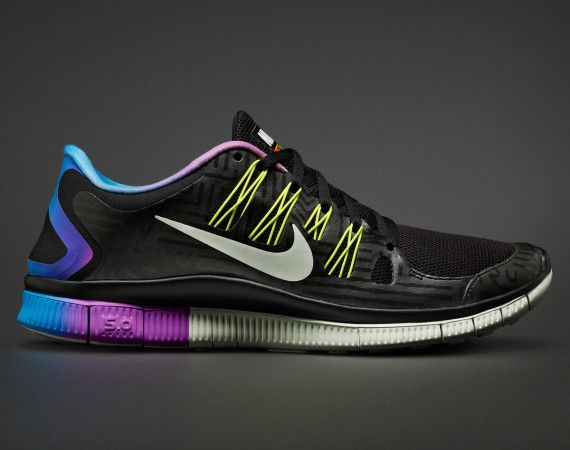 #Nike Free Run 5.0 EXT SP #BETRUE – A Celebration of the Universality of Sport / Follow My SNEAKERS Board!