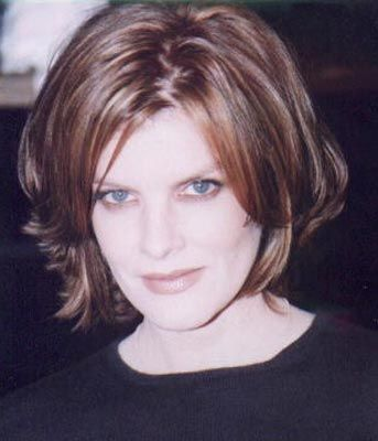 Rene Russo Hair   video fashions designers rene russo renee russo 3 30 2010mp4