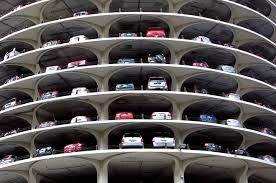 Reserve a discount parking lot near Detroit Airport at a discounted rate. Airlines parking is designed for your parking needs and offers more economical option for customers on a tight budget.