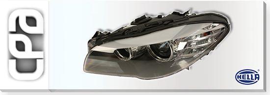 Accesorii & Piese Auto BMW UE - Romania, RO 642 Tel : +40 725 272 272 Tel : +40 725 CPA CPA office@consultanta-piese-auto.ro #HELLA #BMW #CPARomania