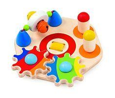 Selecta Spielzeug 1668 - Motorikspielzeug - Minitivity, http://www.amazon.de/dp/B00NXJB14Y/ref=cm_sw_r_pi_awdl_Kf6Vwb0N21M2X