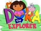 Dora Oyunları Kaşif Dora oyunu,Kaşif Dora oyna,Kaşif Dora oyunu oyna,Kaşif Dora oyunları,Kaşif Dora oyunları,Dora Oyunlari,Dora The Explorer,Candy Land,Diego,Kasif Dora