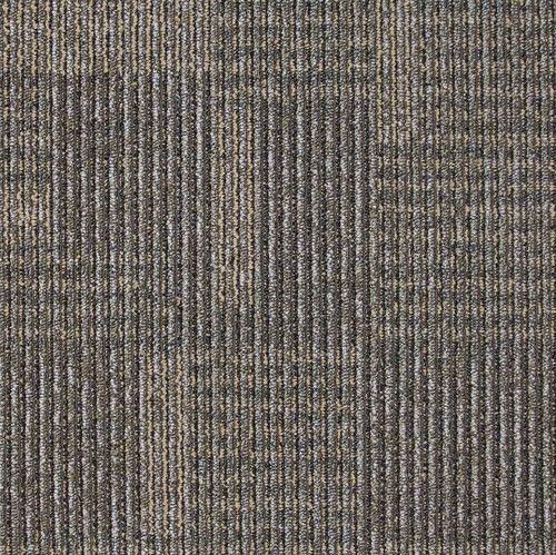 "Commercial Grade 100 % Nylon 19"" X 19"" Carpet Tile Squares"