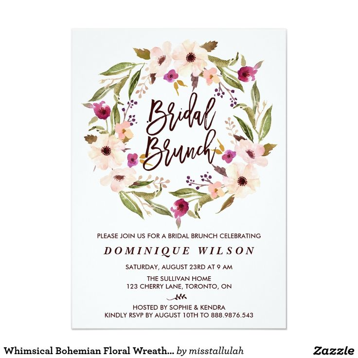 dc6c8b26f499e7f18015b55860ef3954 brunch party brunch wedding best 25 brunch invitations ideas on pinterest,Wedding Breakfast Invitations