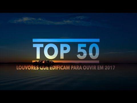 Baixar AS 50 MELHORES MÚSICAS GOSPEL E MAIS TOCADAS 2017