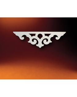 Wholesale Millwork , quality home accents at discount prices.