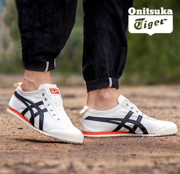 Pin on Onitsuka Tiger Shoes