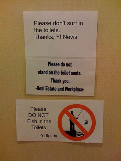 Best Bathroom Stall Quotes 13 best time to decorate the bathroom images on pinterest | funny