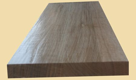 Best Prefinished Hand Scraped Extra Thick Stair Treads Stair 640 x 480