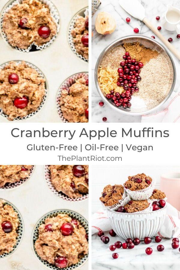 Pin On Vegan Breakfast Recipes